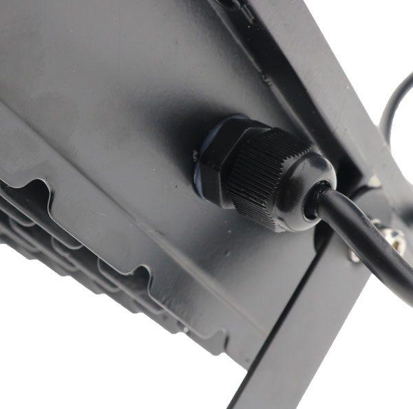 Foco-Proyector-LED-Solar-50W-3