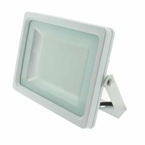 Foco LED ip65 50w SMD SuperSlim 5000lm