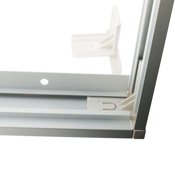 Kit-de-superficie-de-Panel-60×60-Blanco-EasyMounting-3