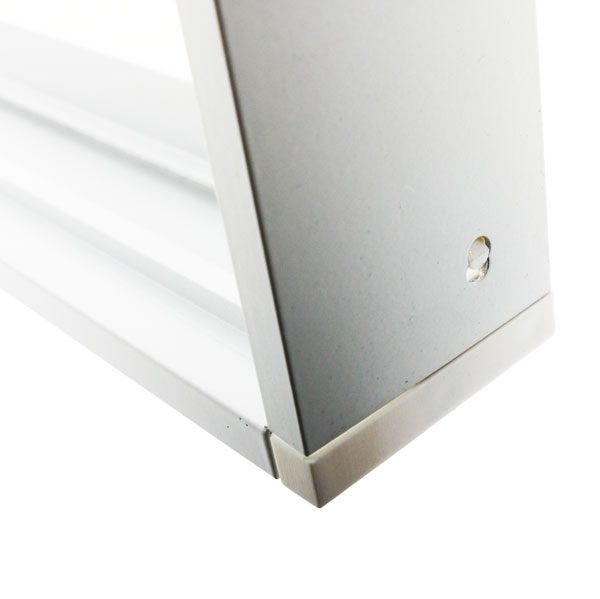 Kit-de-superficie-de-Panel-60×60-Blanco-EasyMounting