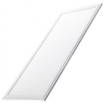Panel-LED-120X60-cm-72W-Marco-Blanco