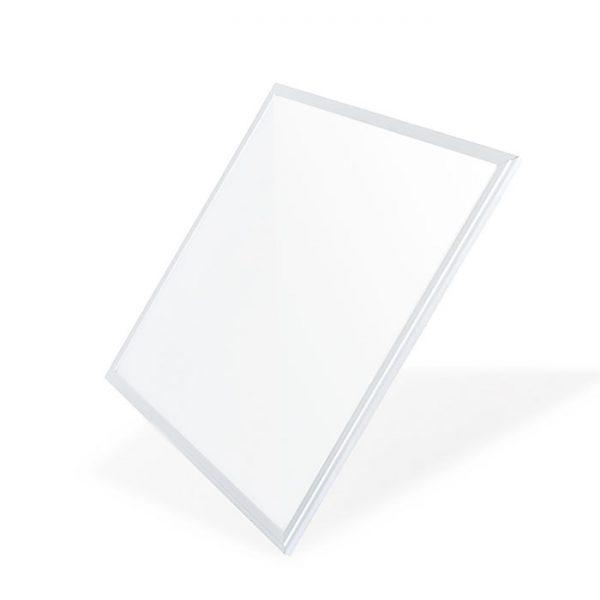 Panel-LED-60X60-cm-36W-Marco-Blanco-4000LM