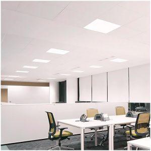 Panel-LED-60X60-cm-40W-Marco-Blanco3