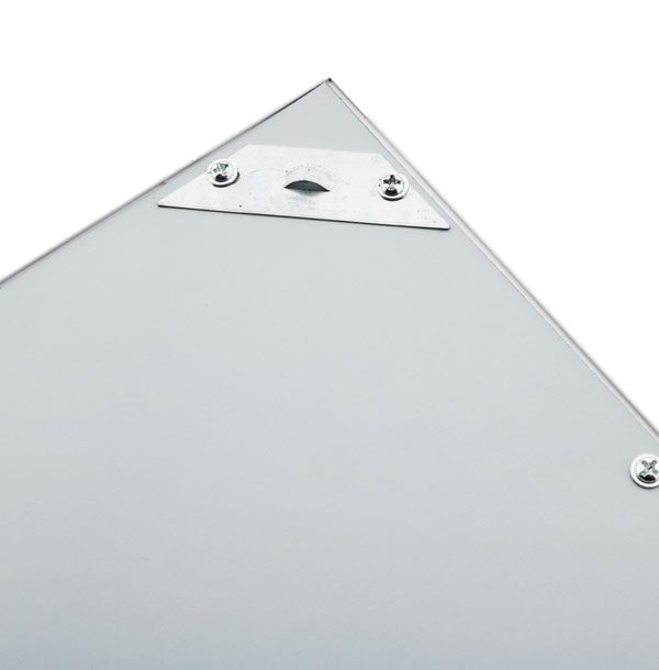 Panel-LED-60X60-cm-40W-Marco-Blanco-4500-Lm-2