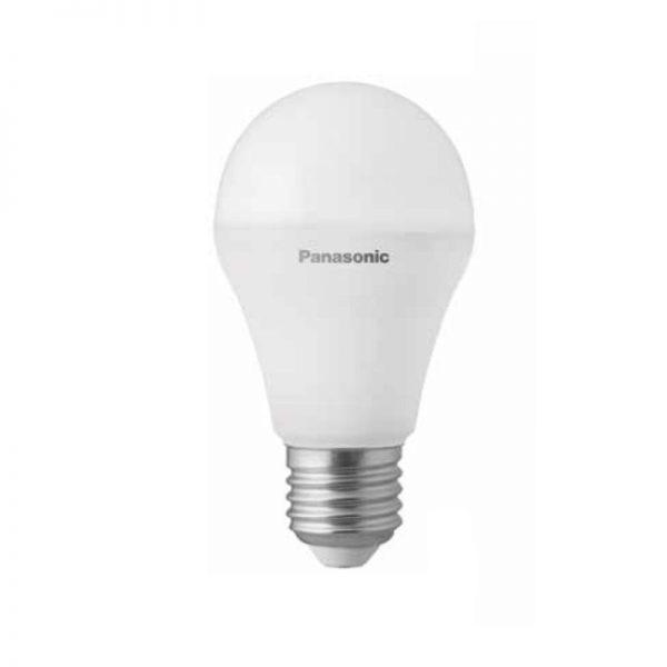 Bombilla LED E27 11w A75 180º en luz neutra o cálida