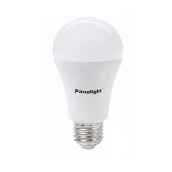 Bombilla LED E27 9w A60 180º Panasonic en luz cálida o neutra 4