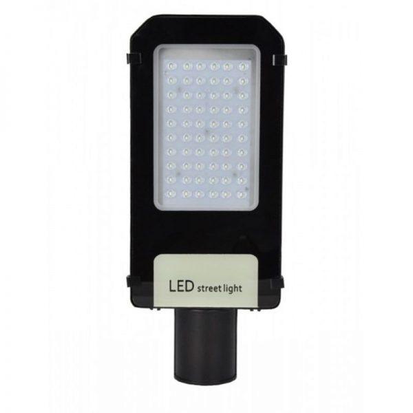 Farola LED 50w 5000lm 120º en luz neutra o fría 1