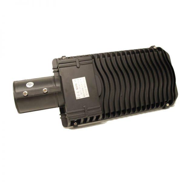 Farola LED 50w 5000lm 120º en luz neutra o fría 5