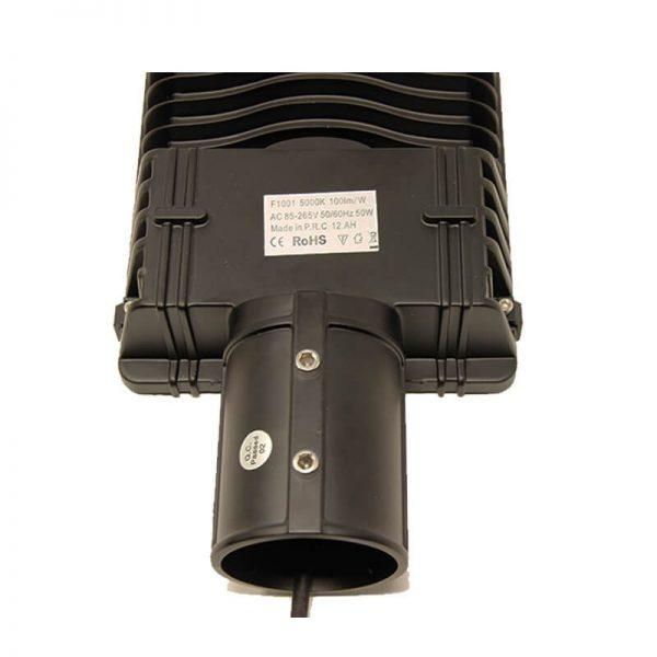 Farola LED 50w 5000lm 120º en luz neutra o fría 6