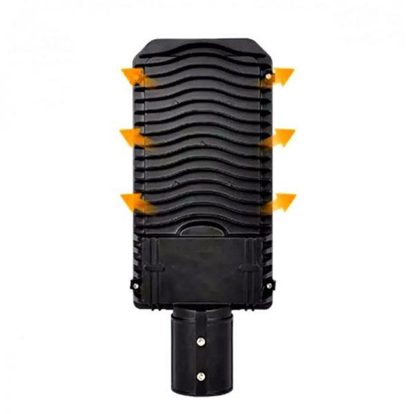 Farola LED 50w 5000lm 120º en luz neutra o fría 7