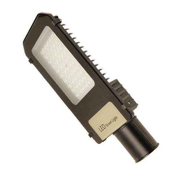 Farola LED 50w 5000lm 120º en luz neutra o fría 8