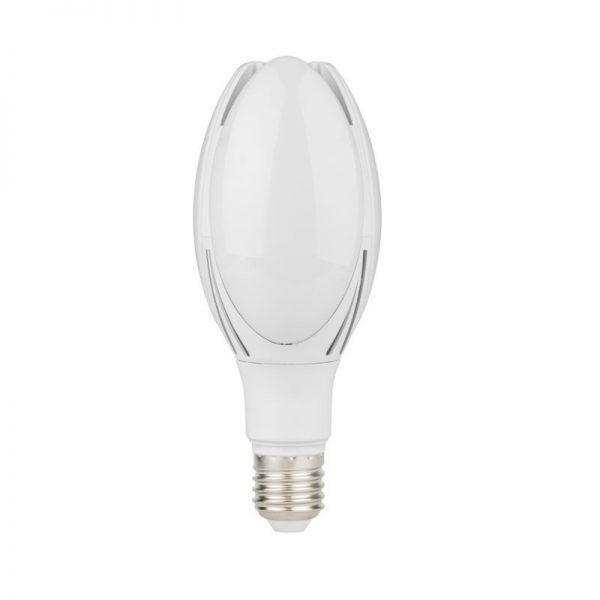 Bombilla LED para farolas de alta resistencia E27 30w