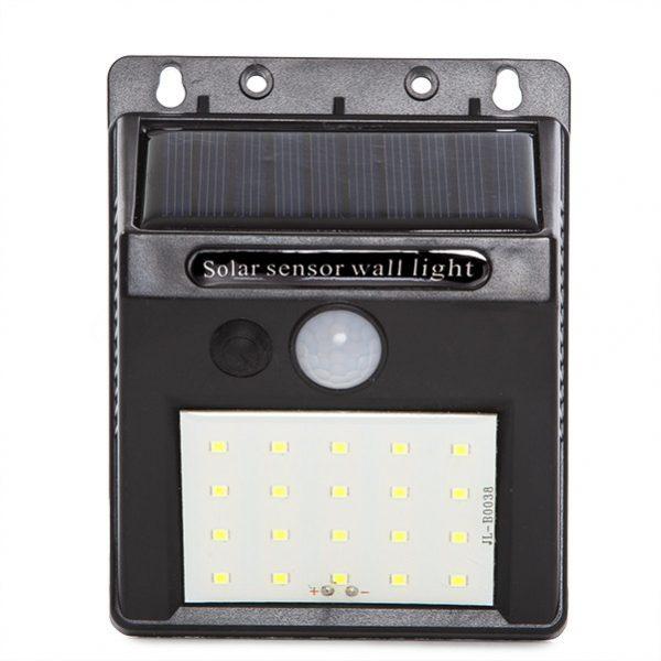 aplique-solar-sensor-8w