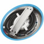 foco-de-piscina-de-leds-montaje-superficie-o230mm-6w-blanco-natural