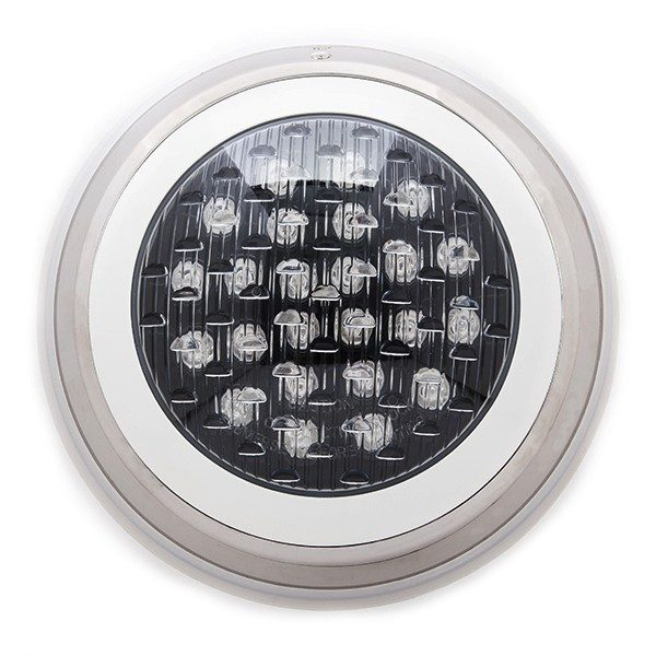 foco-de-piscina-de-leds-montaje-superficie-o300mm-24w-multicolor-con-mando