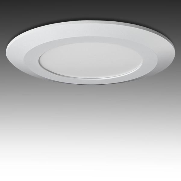 Placa de LEDs Superficie Muebles 4