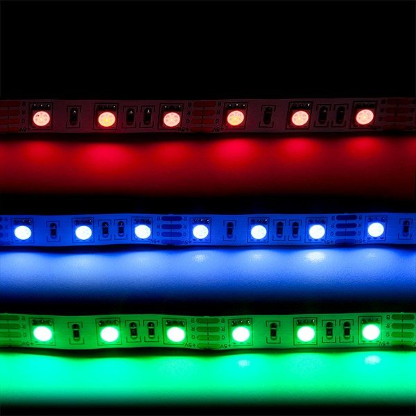 tira-led-1m-rgb-smd5050-5vdc-usb-controlador-mando-a-distancia-tv-pc