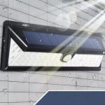 Aplique-10W-Solar-con-Sensor-de-presencia-PIR-1