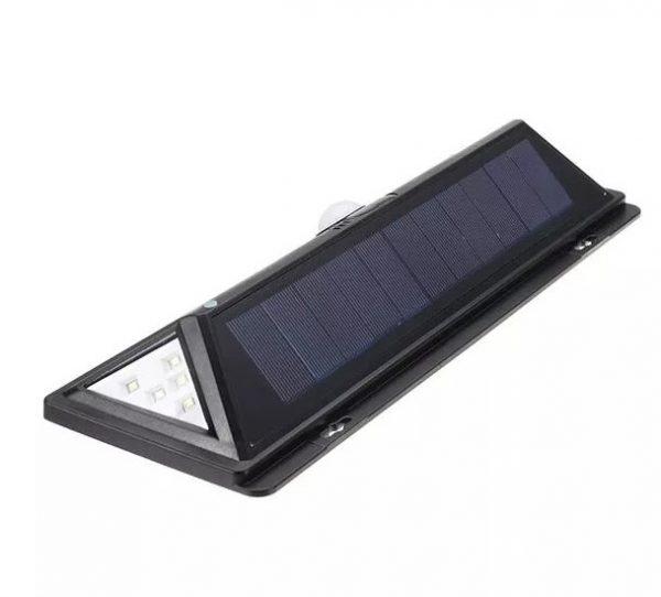 Aplique-10W-Solar-con-Sensor-de-presencia-PIR-10
