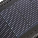 Aplique-10W-Solar-con-Sensor-de-presencia-PIR-2