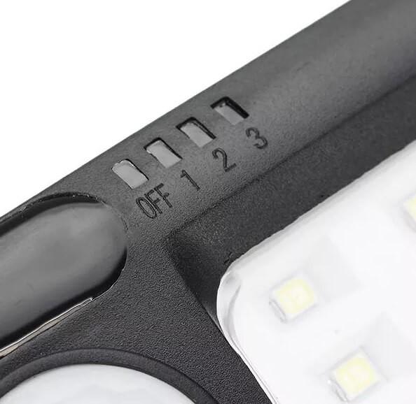 Aplique-10W-Solar-con-Sensor-de-presencia-PIR-4