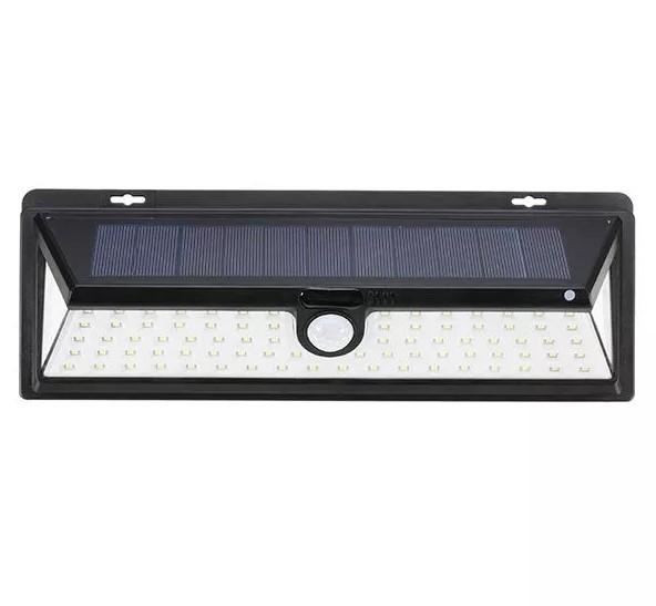 Aplique-10W-Solar-con-Sensor-de-presencia-PIR-7