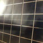 Farola-LED-100W-SOLAR-ECO-SANAN-Programable-4