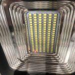 Farola-LED-100W-SOLAR-ECO-SANAN-Programable-6