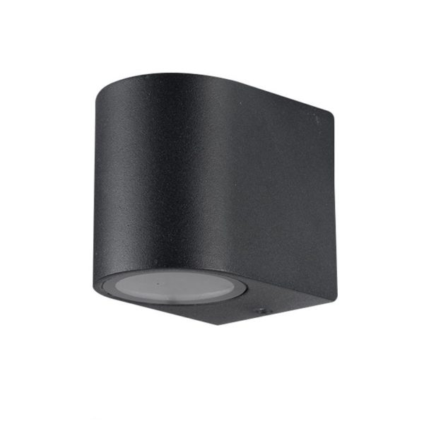 Aplique LED 6W BAYONA Exterior IP54