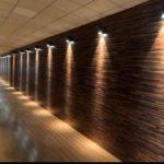 Aplique-LED-6W-BAYONA-Exterior-IP54-7