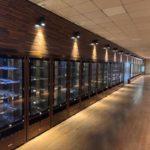 Aplique-LED-6W-BAYONA-Exterior-IP54-8