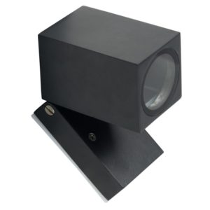 Aplique Proyector LED 6W BREST Exterior IP54