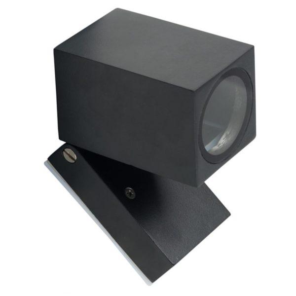 Aplique Proyector LED 6W BREST Exterior IP54