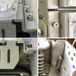 Proyector-LED-150W-DOB-MAGNUM-OSRAM-Chip-SMD3030-3D-180LmW-60º-5