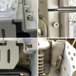 Proyector-LED-150W-DOB-MAGNUM-OSRAM-Chip-SMD3030-3D-180LmW-90º-5