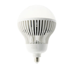 Bombilla LED E27 150W Industrial Iris
