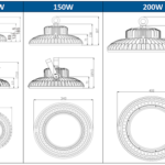 Campana-UFO-LED-Extreme-150W-4