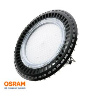 Campana UFO LED Extreme 160W  Regulable - APP Smart Life