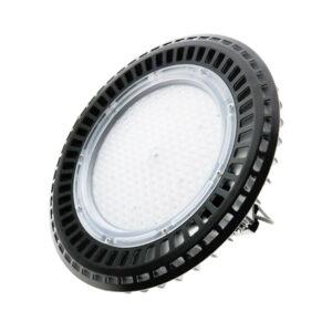 Campana UFO LED Extreme 240W  Regulable - APP Smart Life