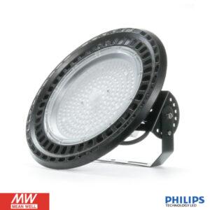 Campana LED Philips UFO 150w 160lm/w 5700K