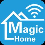 Controlador-Wifi-RGBWWW-App-Magic-Home-8