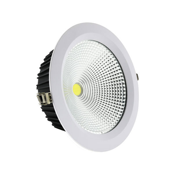 Downlight LED CobPoint 30W