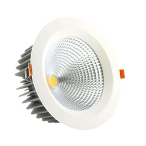 Downlight LED CobPoint 60W