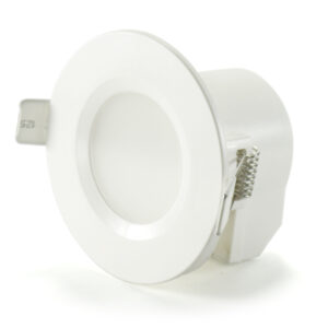 Downlight LED Cobwill 5W IP54