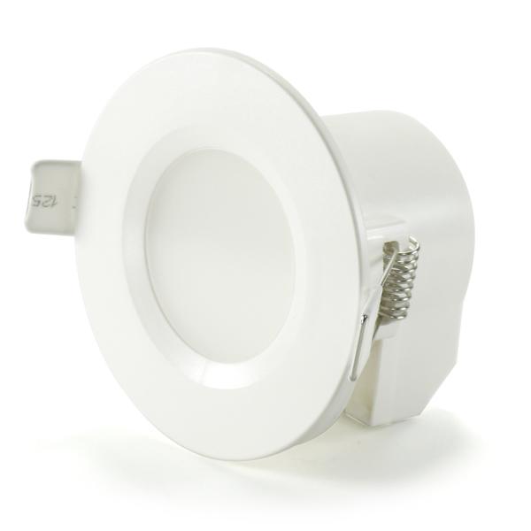 Downlight LED Cobwill 5W IP54