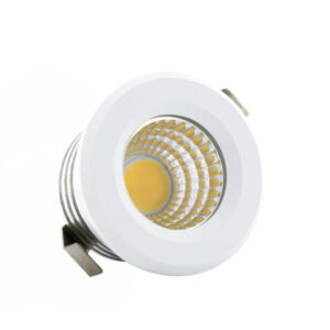Downlight LED Didle 3W