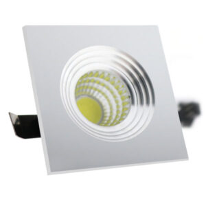 Downlight LED Oriam 3W