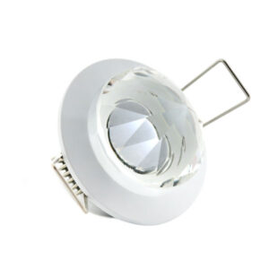 Downlight LED Star 3W