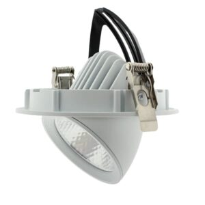 Downlight proyector LED Track 15W