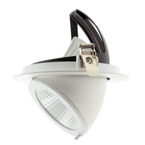 Downlight proyector LED Track 30W